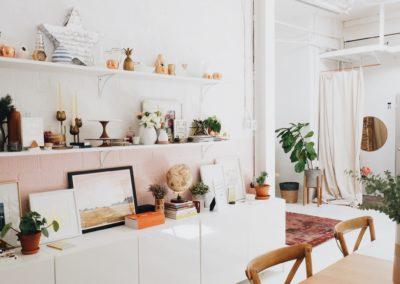 homesweetom-design-decoration-ammenagement-interieur-fengshui